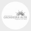 Prefeitura de Cachoeira Alta